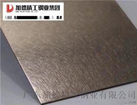 不锈钢乱纹板-武汉乱纹玫瑰金-乱纹黄钛金