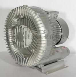 环形高压鼓风机|环形高压漩涡气泵