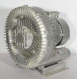 環形高壓鼓風機|環形高壓漩渦氣泵