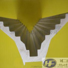 流水线铝型材 铝合金 工业铝型材 铝挤压型材