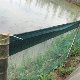 水蛭螃蟹青蛙养殖网箱网布规格全 10目网眼3毫米孔
