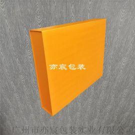 广州工厂服装包装定制