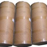 白牛皮纸厂家直销包装用纸30克卷筒白牛皮纸