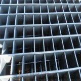 厂区用压焊式钢格板厂家