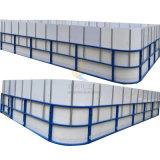 冰球場圍欄規格A冰球場圍欄介紹