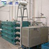 導熱油循環系統 電加熱導熱油爐 壓機專用電加熱鍋爐