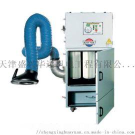 滤筒集尘器 柜式集尘器 移动式除尘器