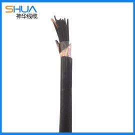 供应 K型补偿电缆 各种型号补偿电缆