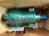 新闻:柱塞泵32PCY14-1B