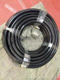 不锈钢编织防爆管 防爆穿线管 防爆软管