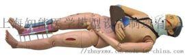 闭合式四肢骨折固定训练模型、BIX-ZGZ