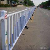 浙江衢州道路防护栏 工地护栏