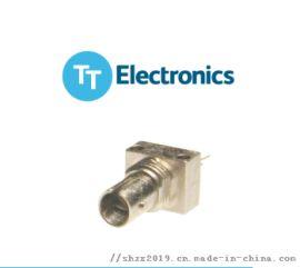 光纤传感器OPF372