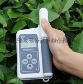 叶绿素测定仪的作用及配置、校准说明