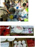 跑江湖地摊10元一斤模式论斤称密胺仿瓷餐具好做吗