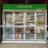 深圳台式饮料冷藏柜哪里有买