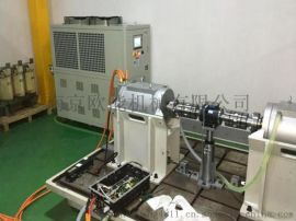 新能源动力电池包测试控温系统 南京欧能机械