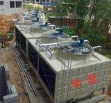 新疆冷卻塔新疆涼水塔廠家
