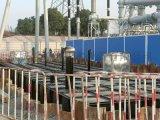 蘇州地埋式消防一體化增壓泵站包運輸包安裝包售後