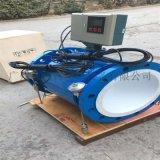 重慶工業污水 自來水 硫酸電磁流量計