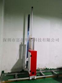 深圳3D墙面彩绘打印机
