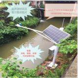 江苏自动化水利灌区流量计