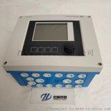 安徽供应E+H浊度测量变送器CM442
