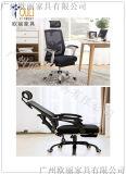 办公家具定制-简约办公椅-工作位-职员椅-欧丽家具