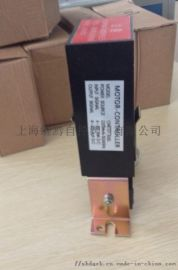 RPA-381RSD-99电动执行器控制模块