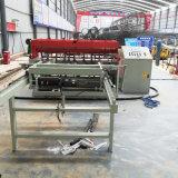 青海絲網鋼筋網片焊網機多少錢