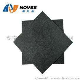 湖南合成石厂家定制生产 耐高温合成石板