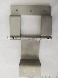 厂家供应不锈钢金属材料可加工