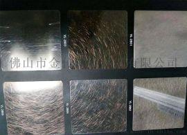 佛山不锈钢厂家 304/316不锈钢板材 加工定制