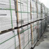 芝麻白荔枝板 荔枝面規格板
