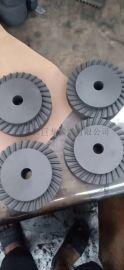 石墨电极,石墨干锅,石墨异形件,再生电极,高纯石墨