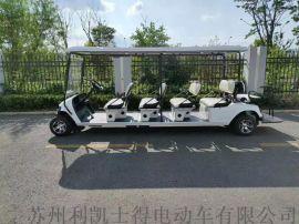 10座電動高爾夫車,電動車生產廠家