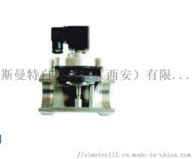 电磁阀SR-W15G220AC50P
