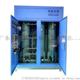 制氮机 氮气机厂家 小型食品行业制氮设备 按需定制