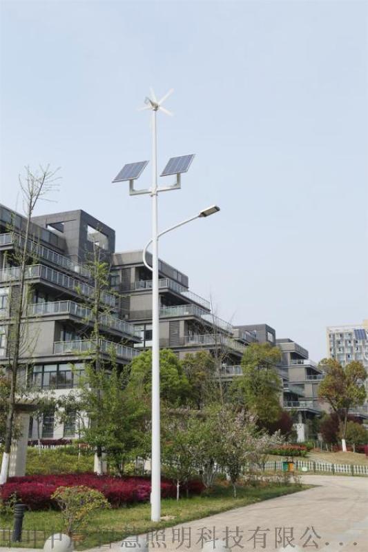 四川太陽能高杆戶外路燈 重慶道路燈