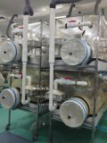 蘇杭大小鼠隔離器 無菌隔離包 微屏障IVU 禽用隔離器