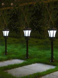 文旅景觀燈 LED广场灯厂家直销 支持定制