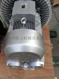 供應吸取焊接廢氣專用高壓風機