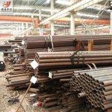 宝钢12Cr1MoV高压合金管厂家