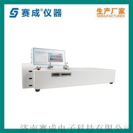多功能剥离试验机 BLD-200H薄膜剥离试验机