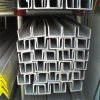 巢湖321不锈钢冷拉方钢价格实惠 益恒2205不锈钢角钢