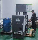 衢州油温机 电加热导热油炉 旭讯直供