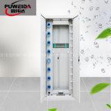 ODF光纖配線架/櫃生產廠家
