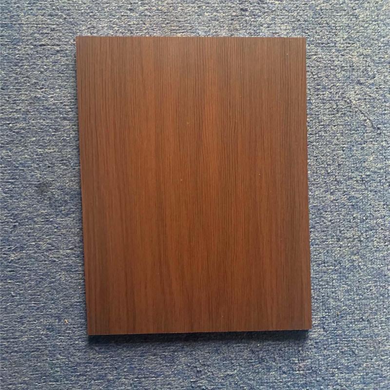 木纹铝蜂窝板 白色铝蜂窝板 大理石纹蜂窝板
