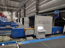 上海琼玖龙门安检机,苏宁物流  供应商