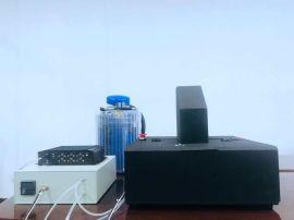 佛山卓膜科技 D33变温压电测试仪 专业版